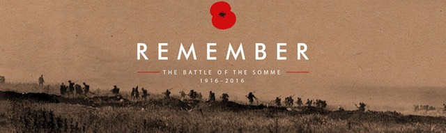 somme100-remember2 1170x461